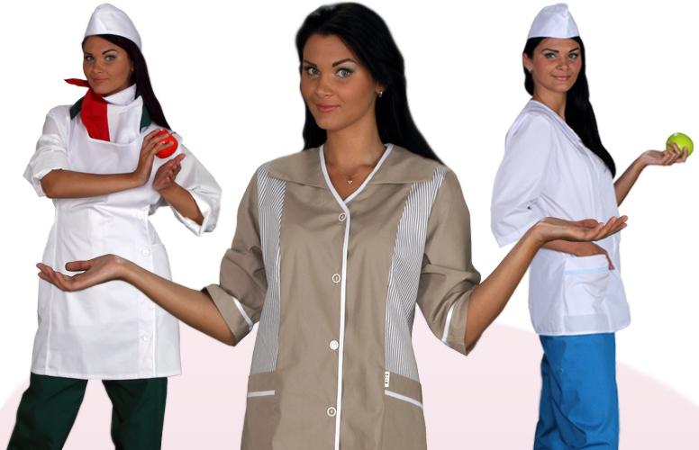 Ищу дизайнера одежды