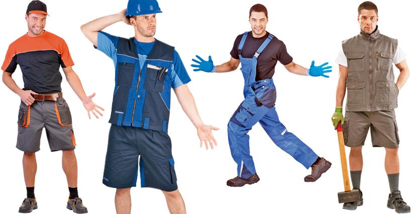 Картинки по запросу Спецодежда, рабочая одежда