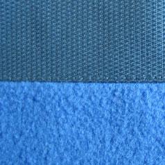 Полезная информация о материалах используемых для изготовления спецодежды