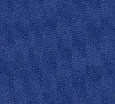 Используется для изготовления специальной защитной одежды