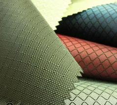виды ткани для спец одежды: