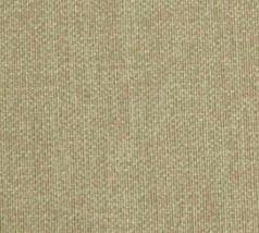 Классический, хорошо зарекомендовавший себя материал для изготовления корпоративной и специальной одежды