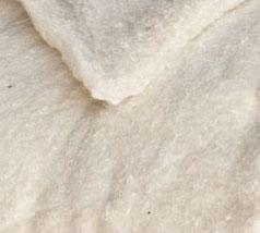 Нетканое полотно: характеристики и применение