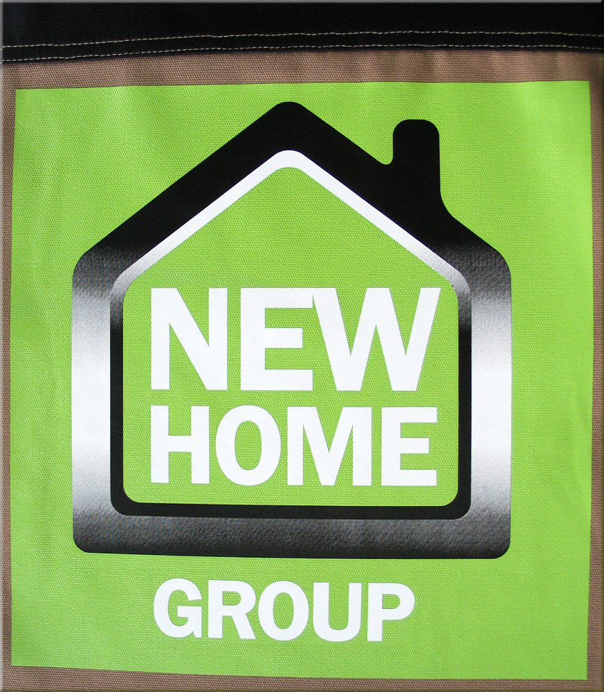 Logo-Home-Group