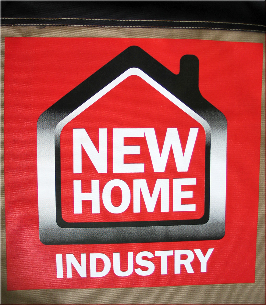 Logo-Home-Industry