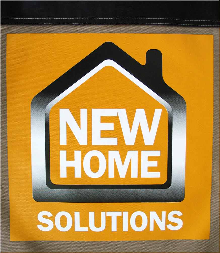 Logo-Home-Solutions