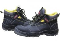 Защитные ботинки РАББЕР КЕВЛАР. Уменьшенная фотография.