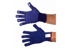 Перчатки Ansell ФАЙБЕР ТАФ  на основе полиэфира. Уменьшенная фотография.