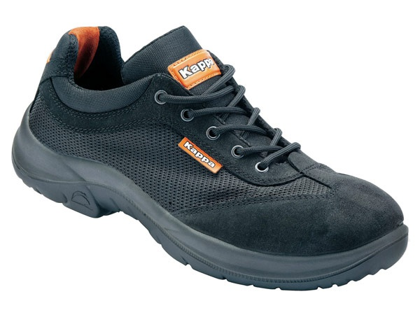 Купить Ботинки модель 7417