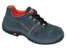 Ботинки модель 7430. Уменьшенная фотография.