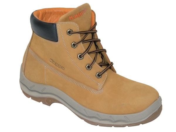 Купить Ботинки модель 7461