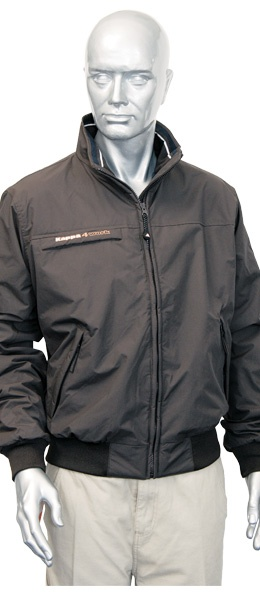 Куртка модель 8054-M