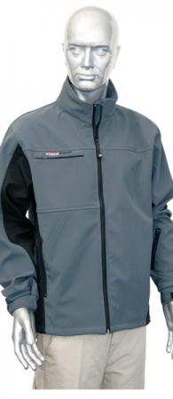 Куртка модель 8051-P. Уменьшенная фотография.