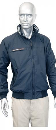 Куртка модель 8054-B. Уменьшенная фотография.