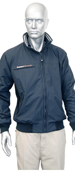 Куртка модель 8054-B