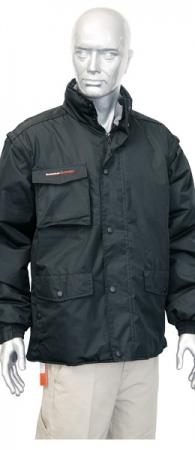 Куртка модель 8055. Уменьшенная фотография.