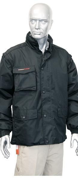 Куртка модель 8055