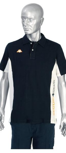 301d2a501163 Поло модель 8001-b, Футболки рубашки Kappa купить, Интернет магазин ...
