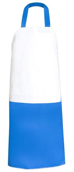 Фартук морозостойкий модель 203LUX