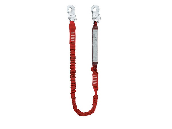 Купить Эластичный строп с амортизатором ABE001