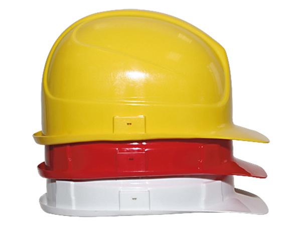 Купить Каска шахтерская UVEX 9755 Супер Босс