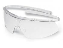 Легкие защитные очки Uvex 9172-210 Супер Джи. Уменьшенная фотография.
