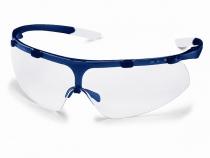 Экономичные защитные очки Uvex 9178 Супер Фит. Уменьшенная фотография.