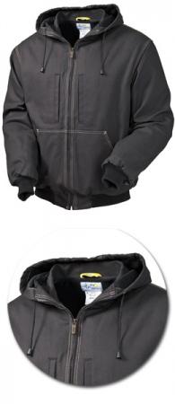 Куртка Ветровка SWW модель 475T-FAS-90 хлопок. Уменьшенная фотография.