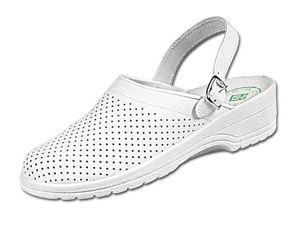 Купить Туфли САБО для медицинских работников
