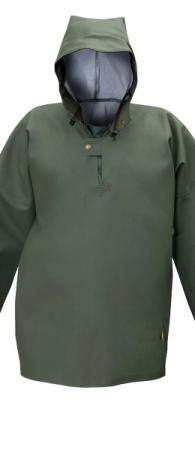 Куртка морская влагозащитная PROS-1066. Уменьшенная фотография.