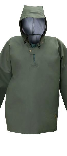 Куртка морская влагозащитная PROS-1066
